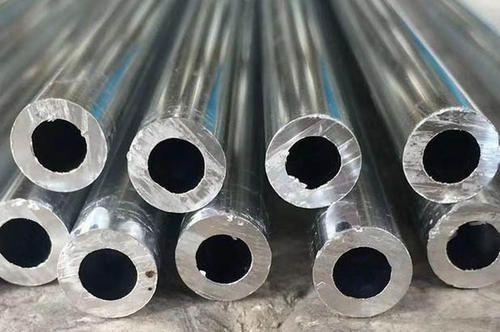 45#精密管-20cr精密管-35crmo精密管-大口径钢管-厚壁无缝管-山东良圆钢材有限公司
