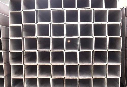 泰兴16mn方管