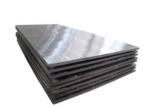 宁化201不锈钢复合板